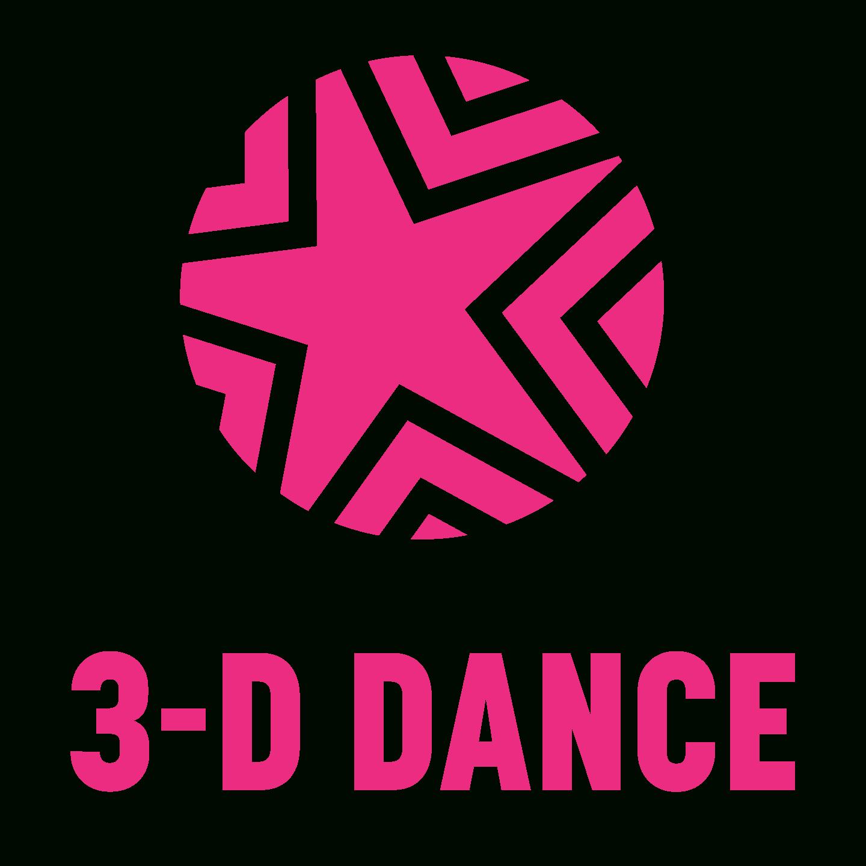 Affiliated Studios - More Than Just Great Dancing For Deer Valley School Di