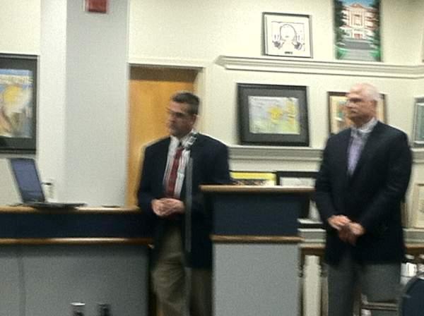 Aiken County School Board Discusses Future Expansion For Aiken High – Aiken, Sc – The Aiken Leader In Aiken County Public School Website Calendar