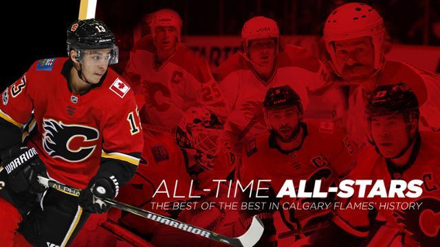 All Time All Stars   Calgary Flames Regarding West Ottawa Public Schools Calendar 2022