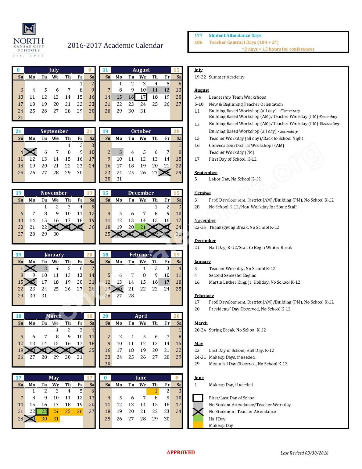 Assisted Living Activities Schedule   Printable Calendar With Lodi School District Calendar 2021