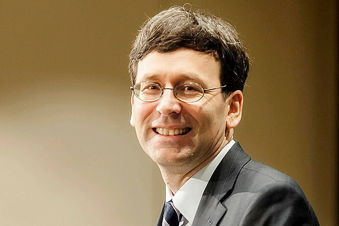Attorney General Bob Ferguson Says His Office Will Be with Attorney General Calendar