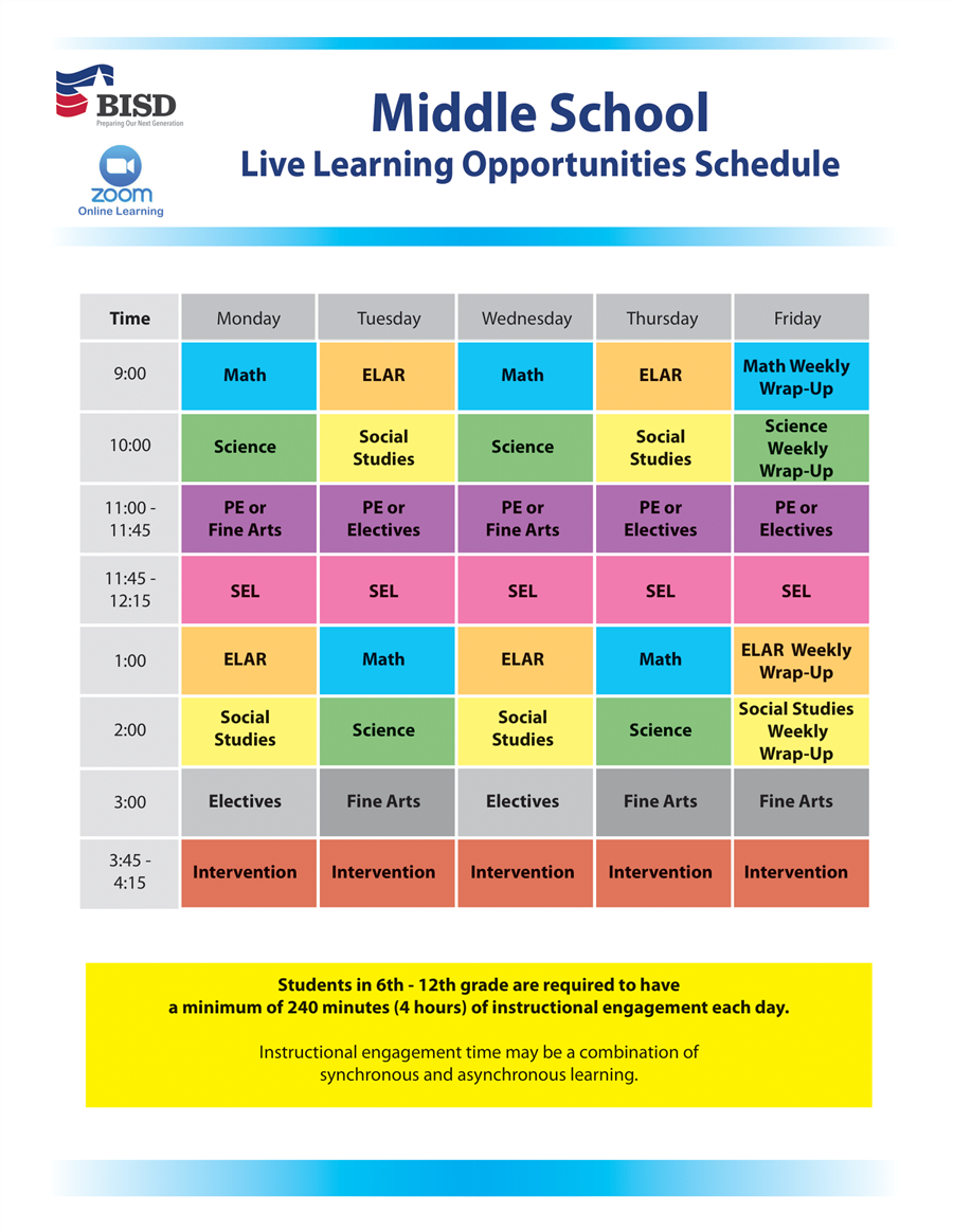Beaumont Isd Calendar 2021 | Printable March For Texas Tech School Calendar 2020 2021
