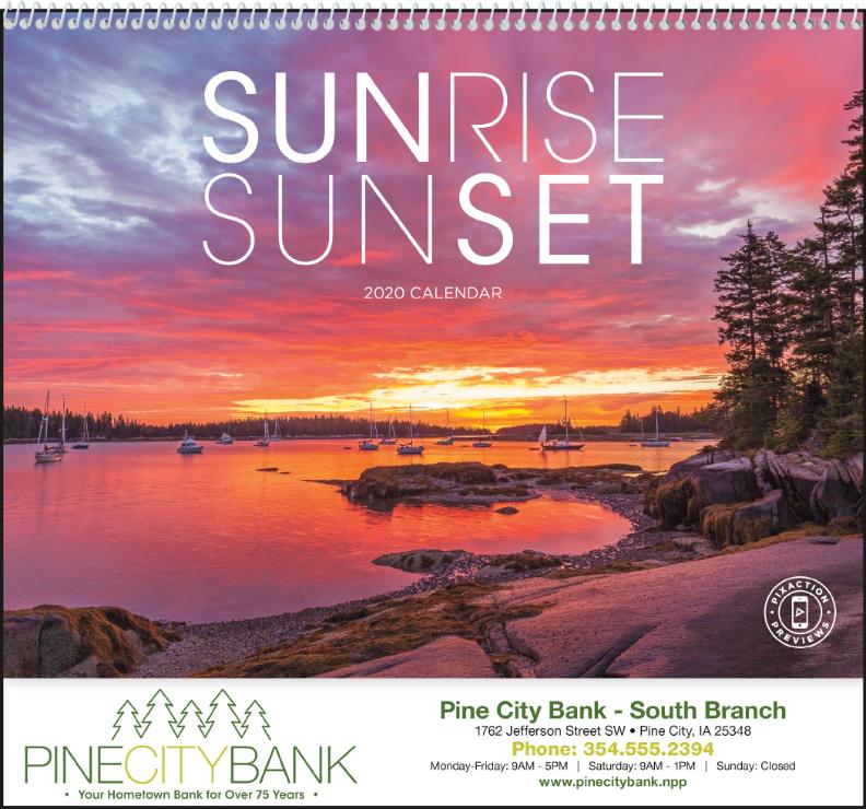 Beautiful Calendar Sunrise Sunset Calendarworld – Calendar Pertaining To Sunrise Sunset Chart For 2021