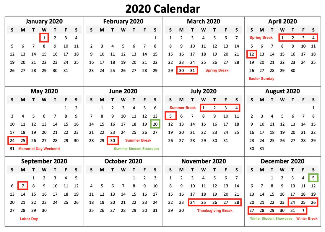 Blank I 9 Form 2021 | Calendar Printables Free Blank Regarding 454 Retail Calendar