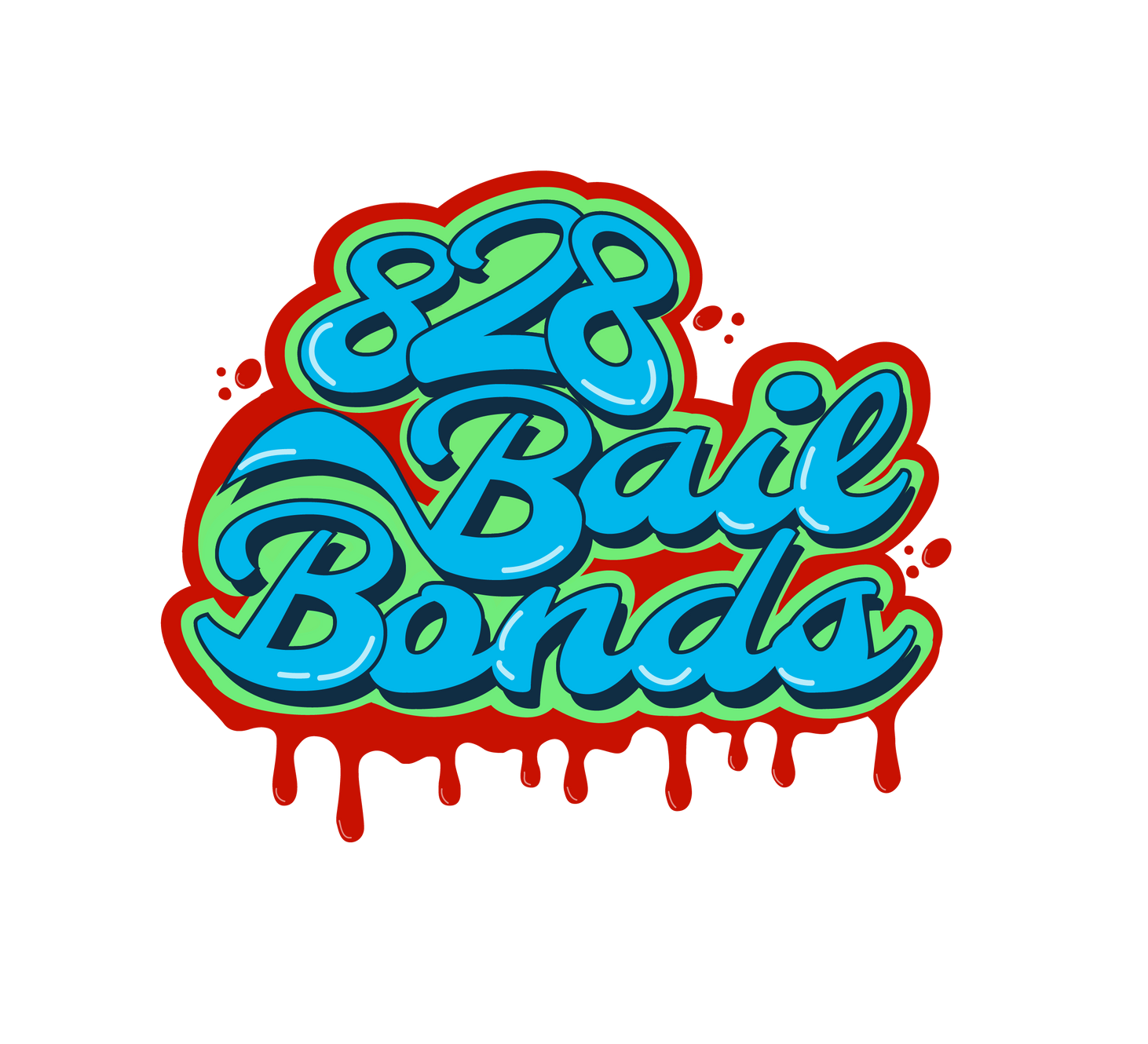 Bonds 411:828 Bail Bonds Asheville Nc   Wnc'S #1 Choice With Nc Court Date By Defendant