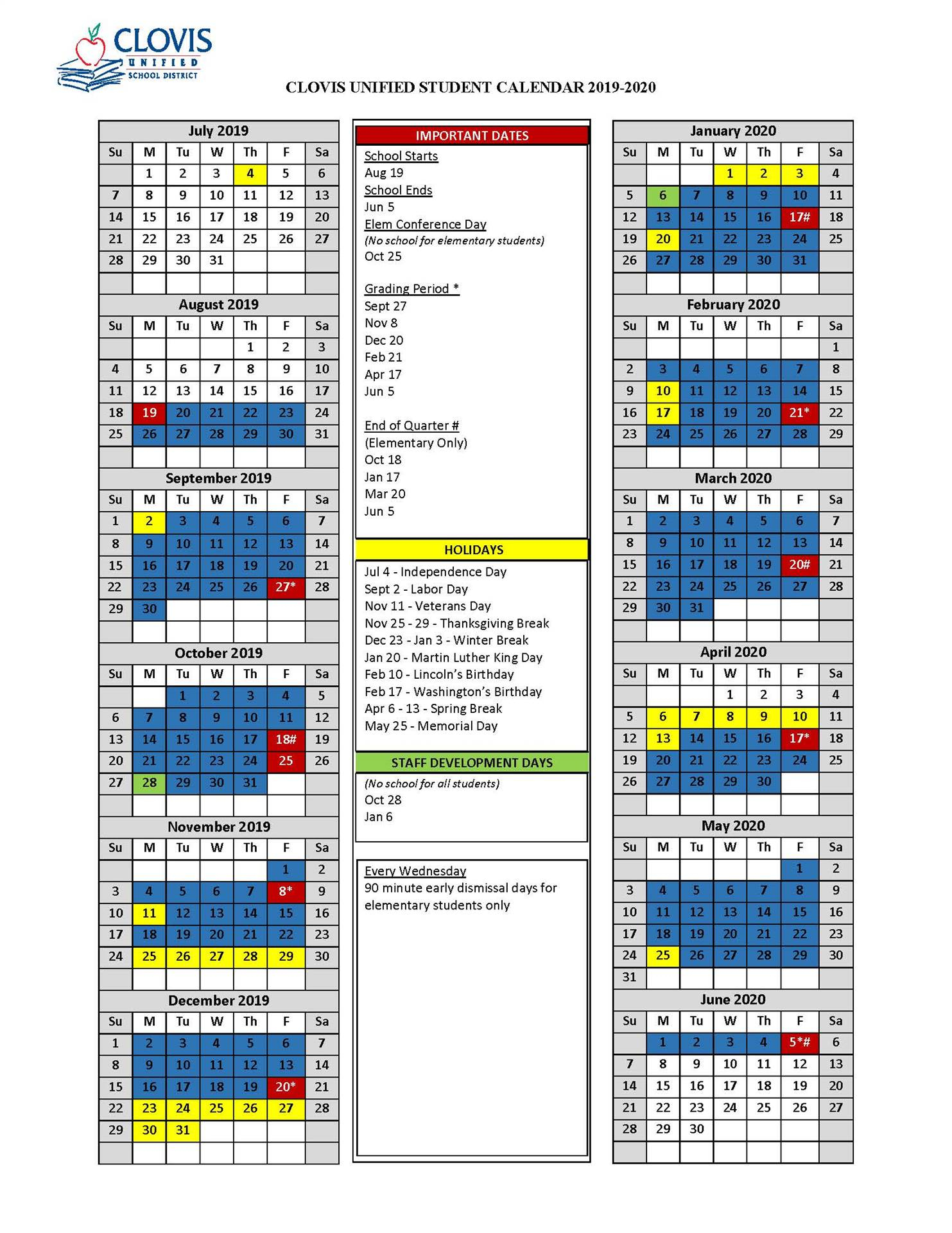 Charles County Public Schools Calendar | Printable Within University Of Phoenix Schedule For 2021