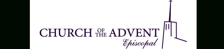 Church Of The Advent Episcopal – Nashville, Tn | Service Throughout Metro Nashville Public School 2021 Calendar