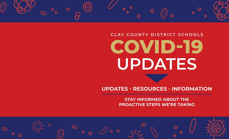 Clay County Fl School Calendar   Printable Calendar 2020 2021 Within Central Islip School Calendar 2021