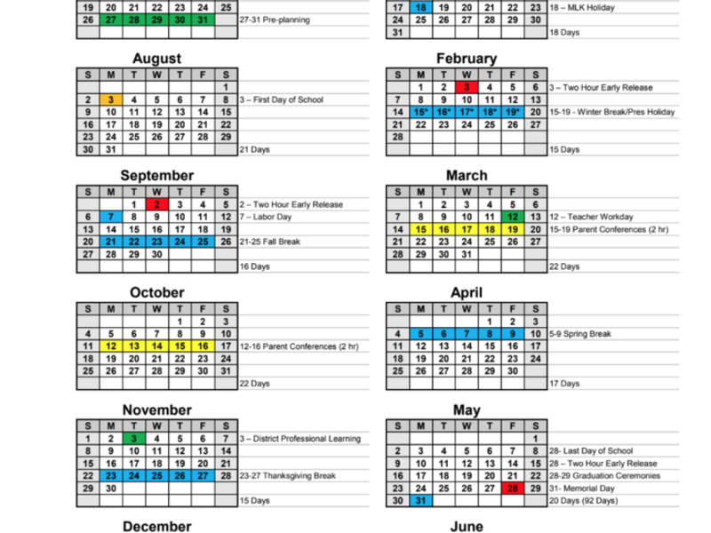 Cobb County Superior Court Holiday 2021 | Printable with regard to Nc Court Calendar By Defendent Name