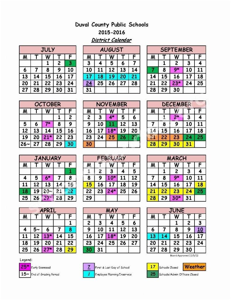 Columbia County School Calendar 2020 | Free Printable Calendar With Regard To Free Calendars Georgia Website