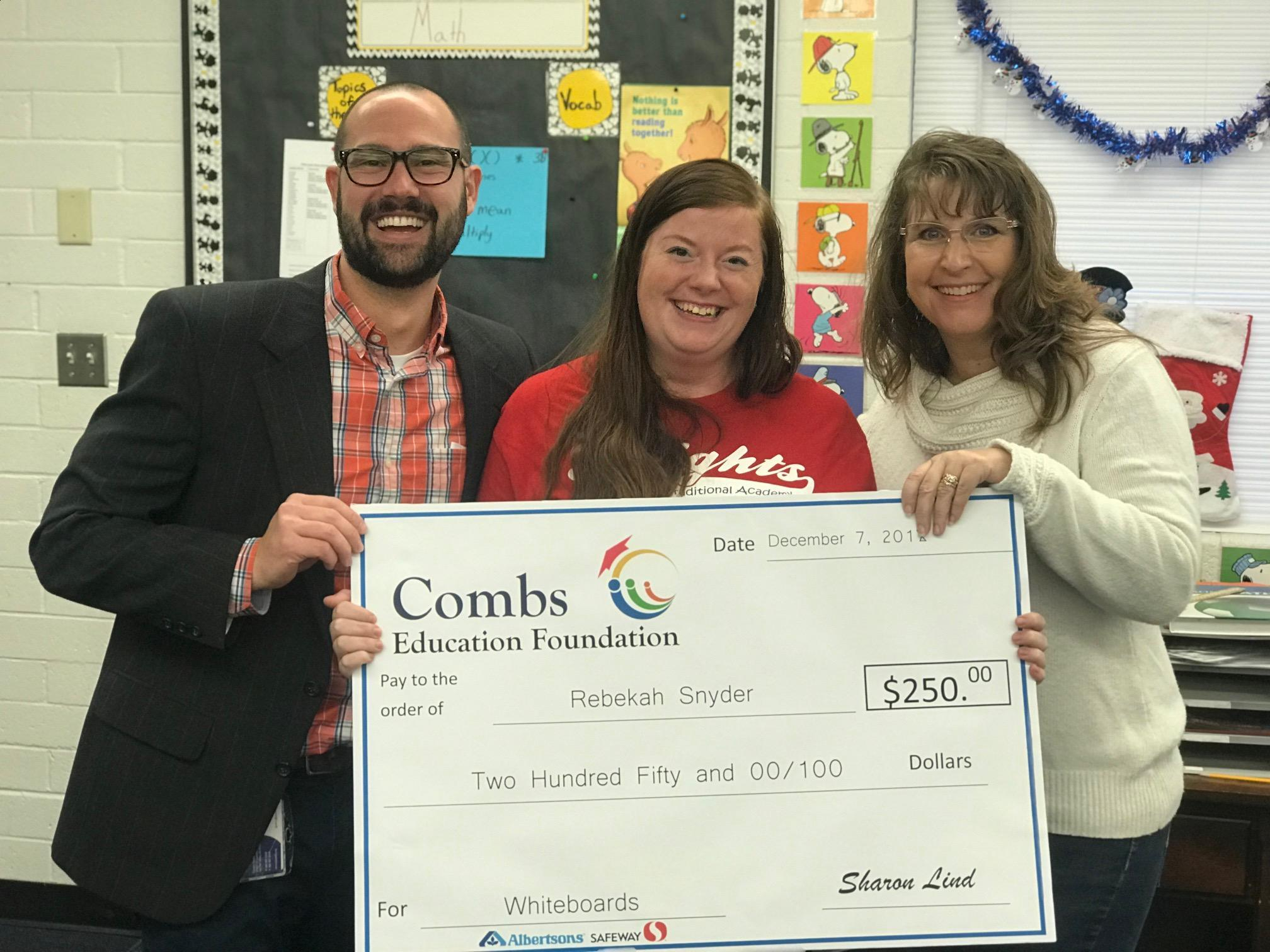 Combs Education Foundation - Miscellaneous - J.o. Combs Intended For Downey Unified Calendar 2022