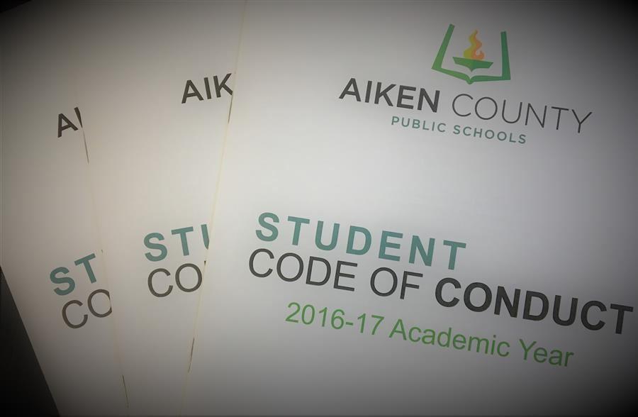Community Resources / Acpsd Student Discipline Data Regarding Aiken County School Calendat