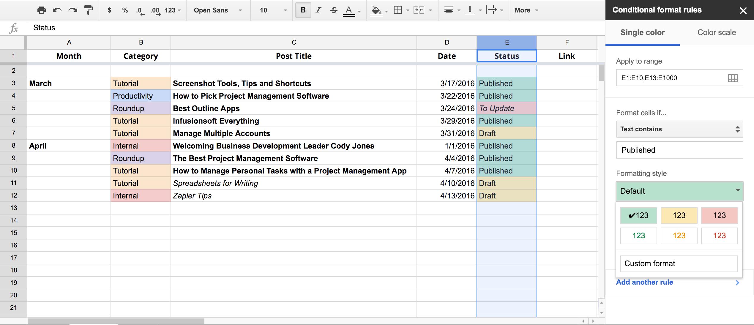 Convert Excel Spreadsheet To Calendar | Printable Calendar 2020 2021 Within Convert Excel File To Calendar
