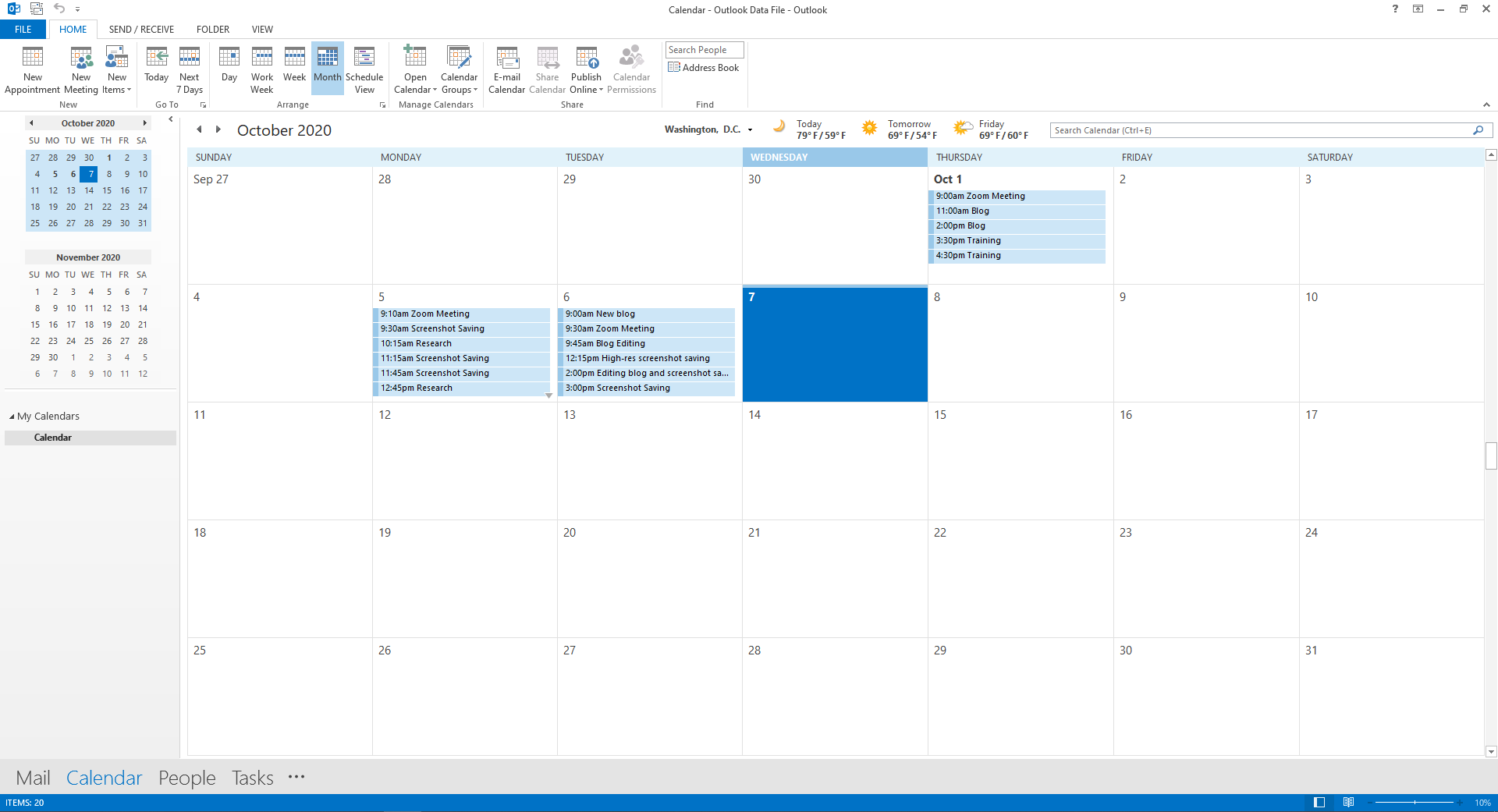Converting Calendar Ics File To Csv File In Easy Steps Intended For Import Calendar From Excel To Outlook