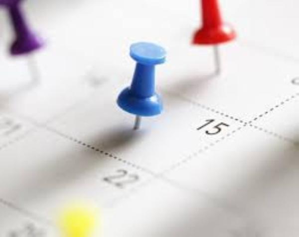 Coppell Isd Adopts 2020 21 Academic Calendar   Community Regarding Fort Worth Isd Calendar 2021