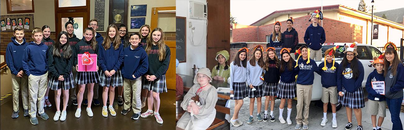 Covid 19 Updates - Annunciation Catholic School Of Regarding Lincoln Parish School Calendar 2020 2021