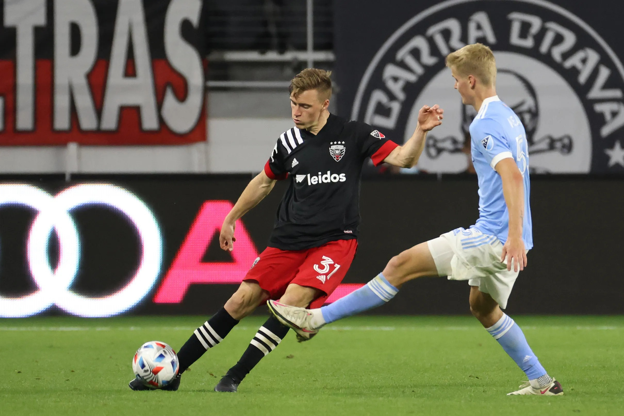 D.c. United Vs. Chicago Fire 2021: Time, Tv Schedule And In Houston Fire 2021 Schuele