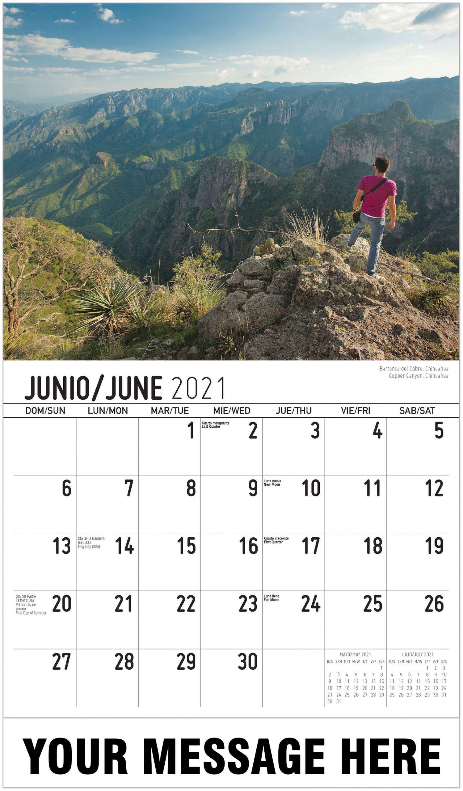 Davidson County Tn School 2021 – 2020 Calendar   Printable Inside Davidson County School Calendar 2021