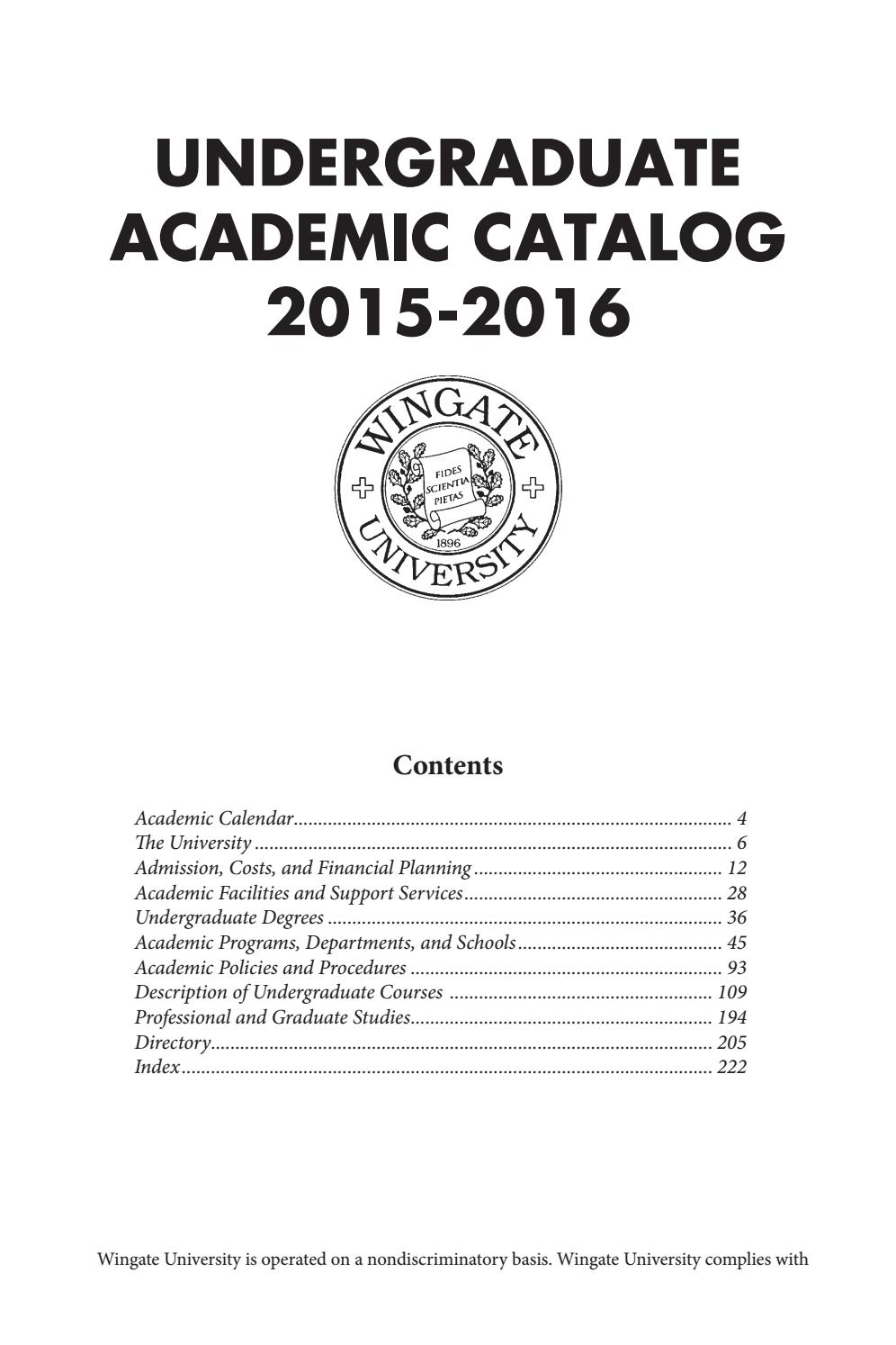 Delaware County Community College Academic Calendar 2021 Intended For Ud Calendar 2021