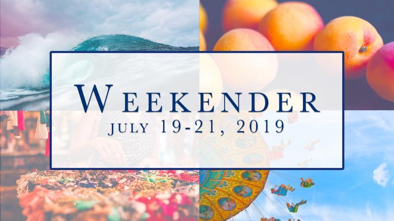 Delaware State Fair Headlines This Week'S Events Calendar Regarding Delaware State Calendar