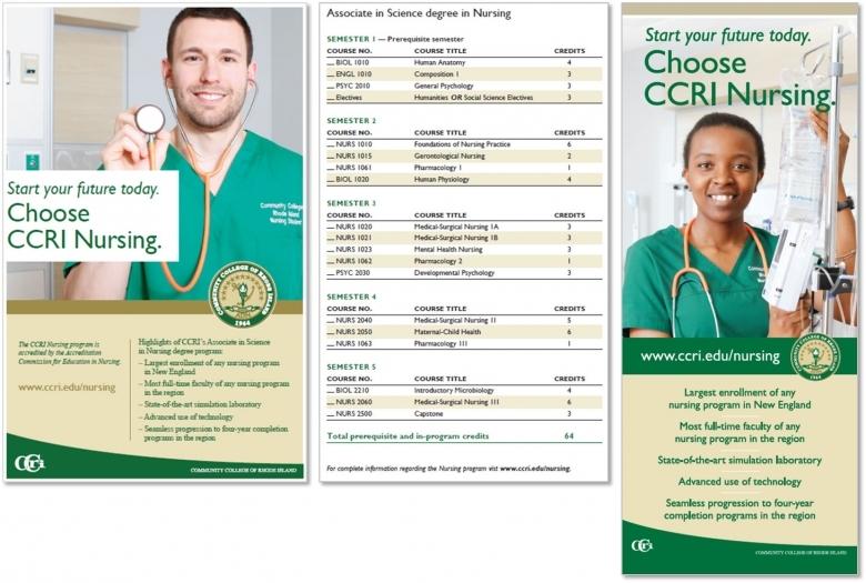 Delaware State University Calendar 2021   Printable With Regard To Delaware State Calendar