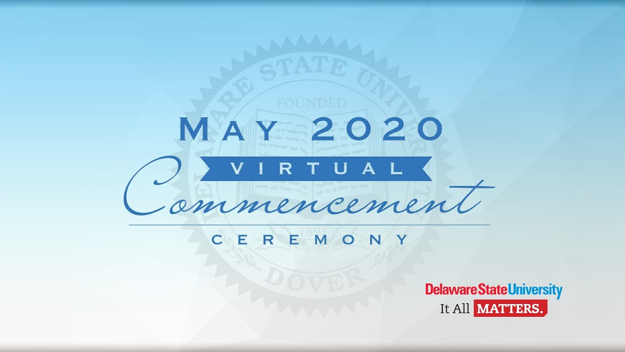 Delaware State University Holiday Schedule   Printable With Ud Calendar 2021