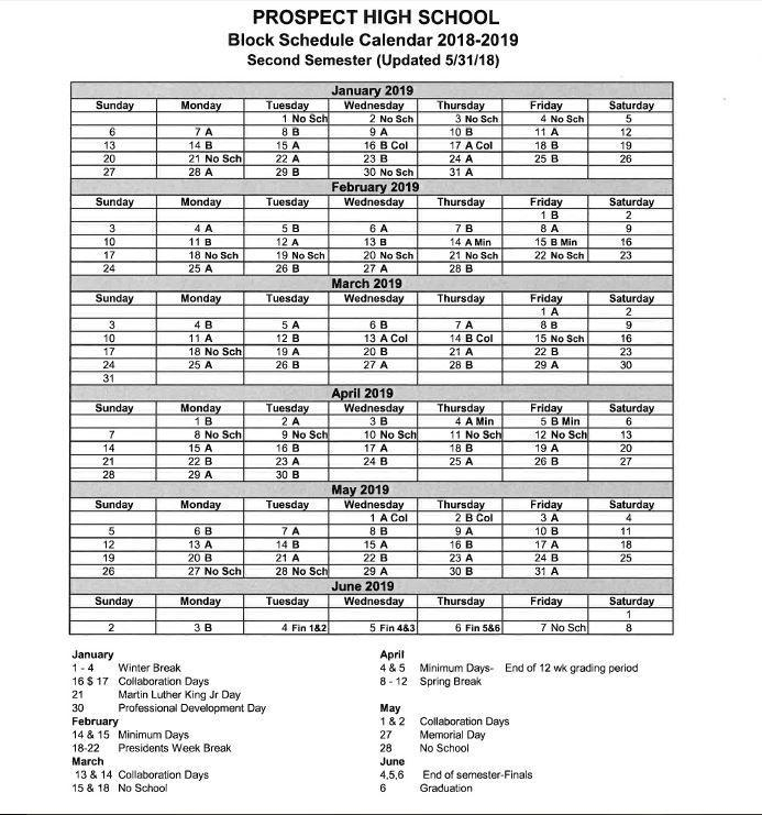 Delaware State University Winter Semester Dates In Las Cruces Public School Calendar 2021