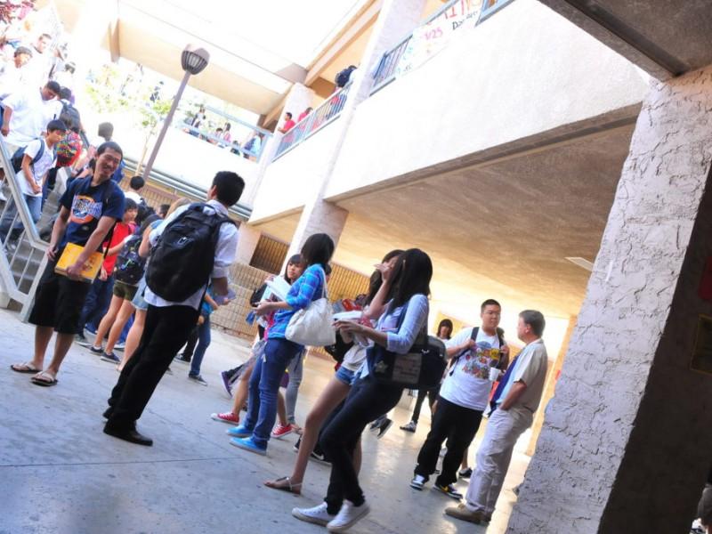 Diamond Bar High School Named Among Best In State, Walnut With Regard To Diamond Bar High School Calendar