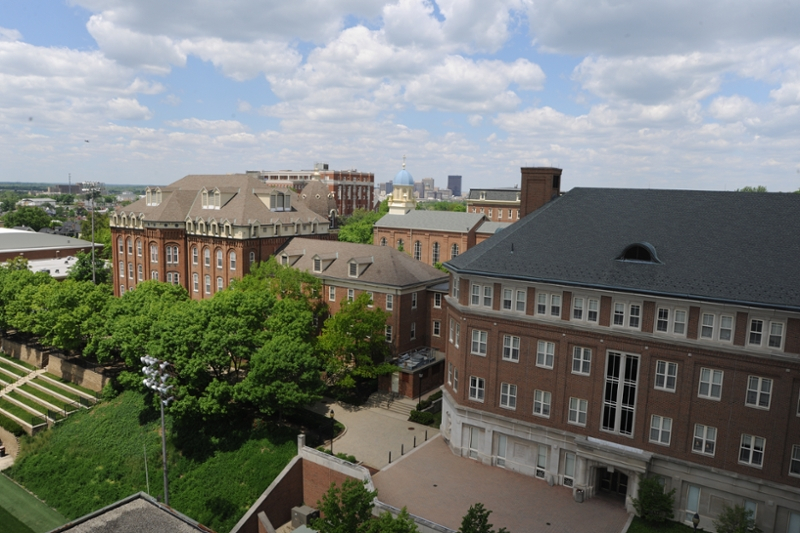 Directions & Arena Map : University Of Dayton, Ohio With Regard To University Of Dayton Academic Calenda