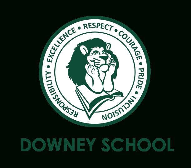 Downey School Westwood Inside Downey Unified School District Schedule