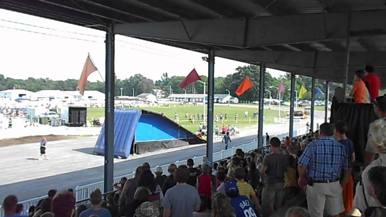 Dutchess County Fair Motocross Crash 08/25/2012 - Youtube Regarding Dutchess County Fair 2021