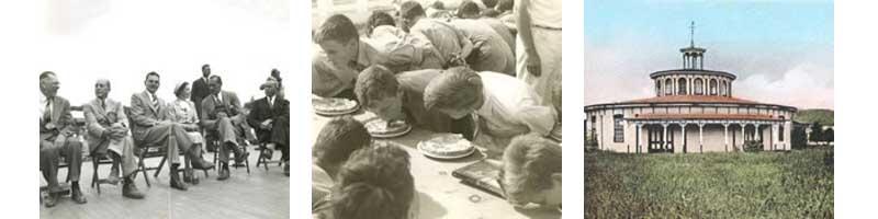Dutchess Fair History & Mission Throughout Dutchess County Fair 2021