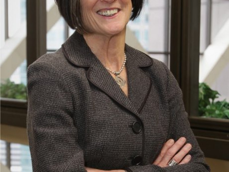 Elizabeth Cutter, Judge – 4Th District Court, Seat 22 With Regard To St Louis County Court Calendar Mn