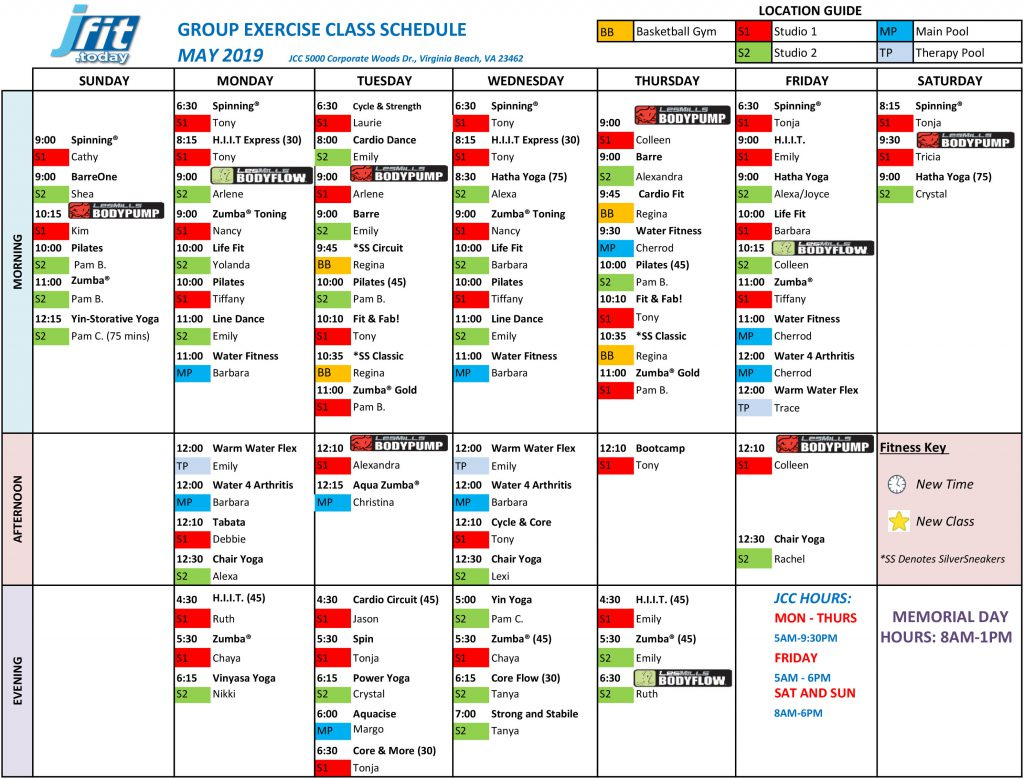 Elliptical Trainer: Exercise And Fitness Calendar In 30 Day Squat Challenge Excel
