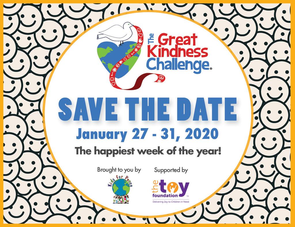 Emp 199901 Inside Aiken County Public Schools 2021 2020 Calendar – Printable Calendar 2020 2021 Inside Aiken County Public School Website Calendar