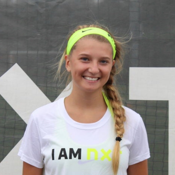 Erin Barnes'S Lacrosse Profile | Connectlax With Garnet Valley School Calendar 2022
