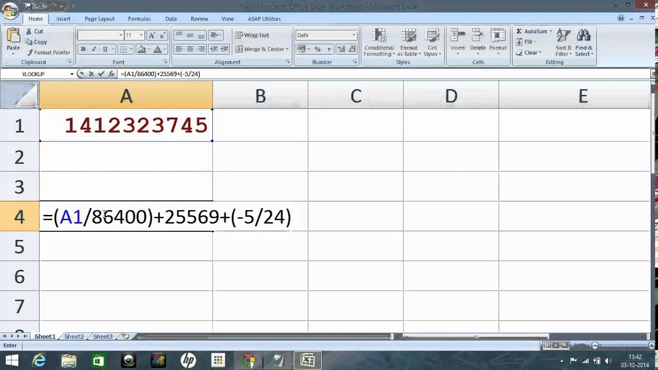 Excel Date Time Format Milliseconds – แทงฟรี Excel Vba In Convert Excel Into Word Calendar