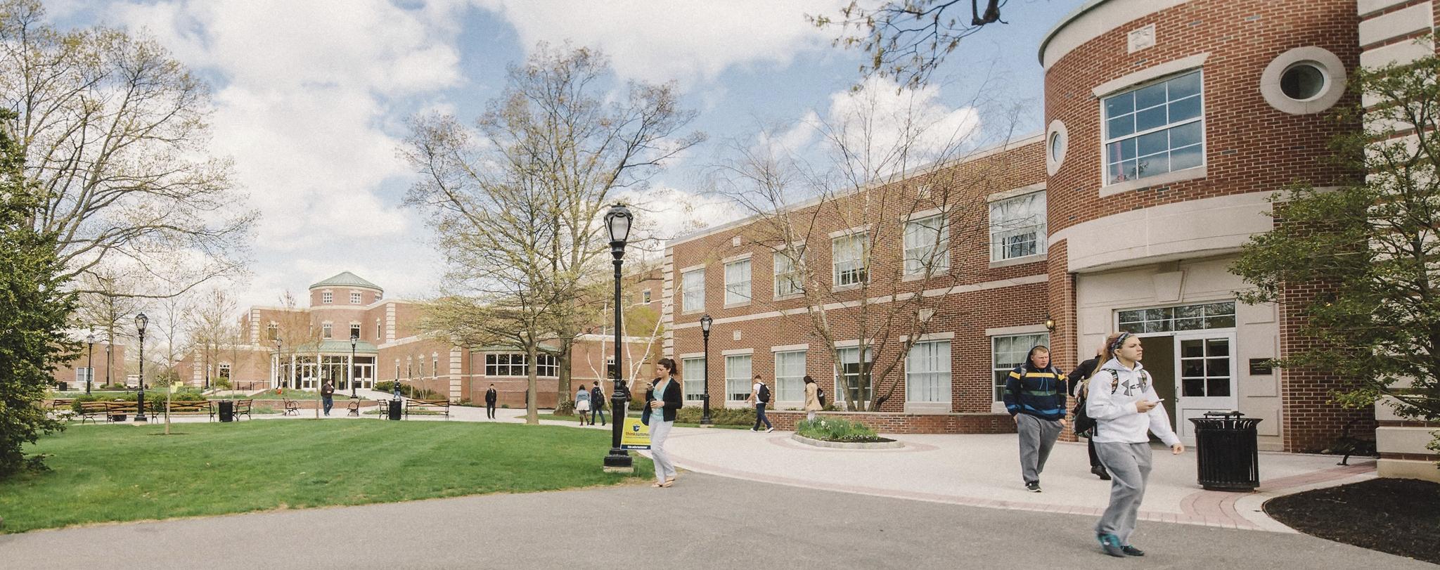 Fairleigh Dickinson University Winter Break | Printable Regarding Metro Nashville Public School 2021 Calendar