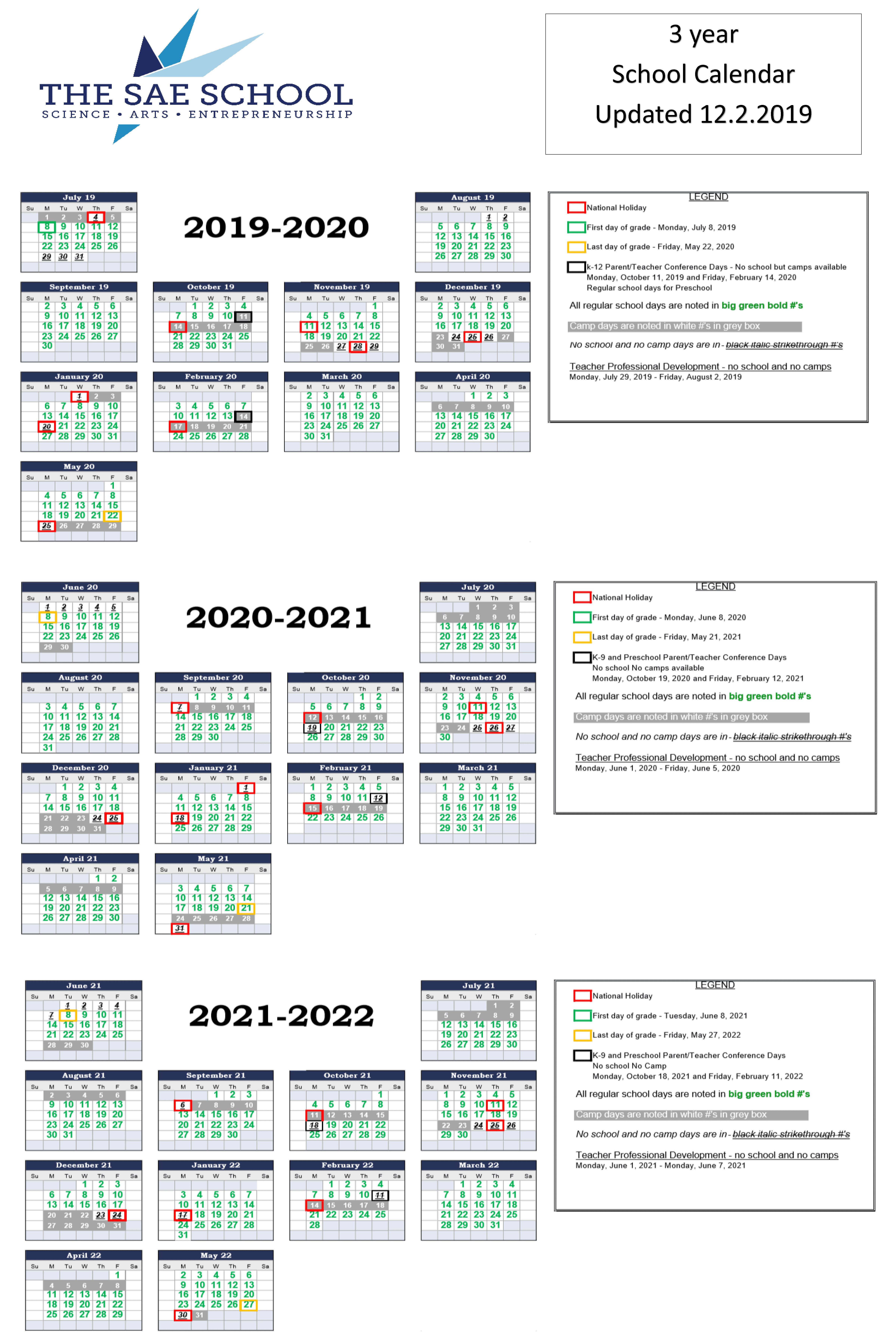 Fayette County Georgia School Calendar 2021 | Printable For Free Calendars Georgia Website
