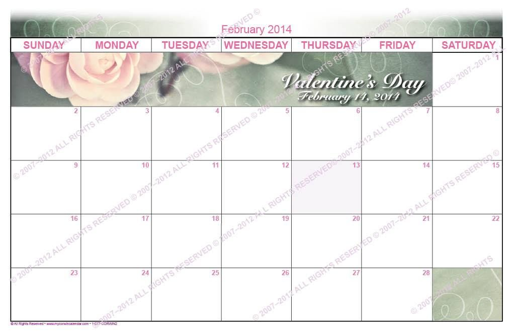 February Activity Calendars For Assisted Living Facilities Within Sample Caendar For Assisted Living Facilities