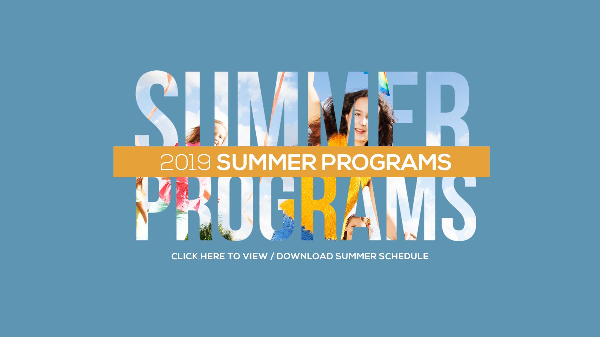 Flour Bluff Isd » Fbisd Announces 2019 Summer Programs In 2021 Pine Bluff School District Calendar