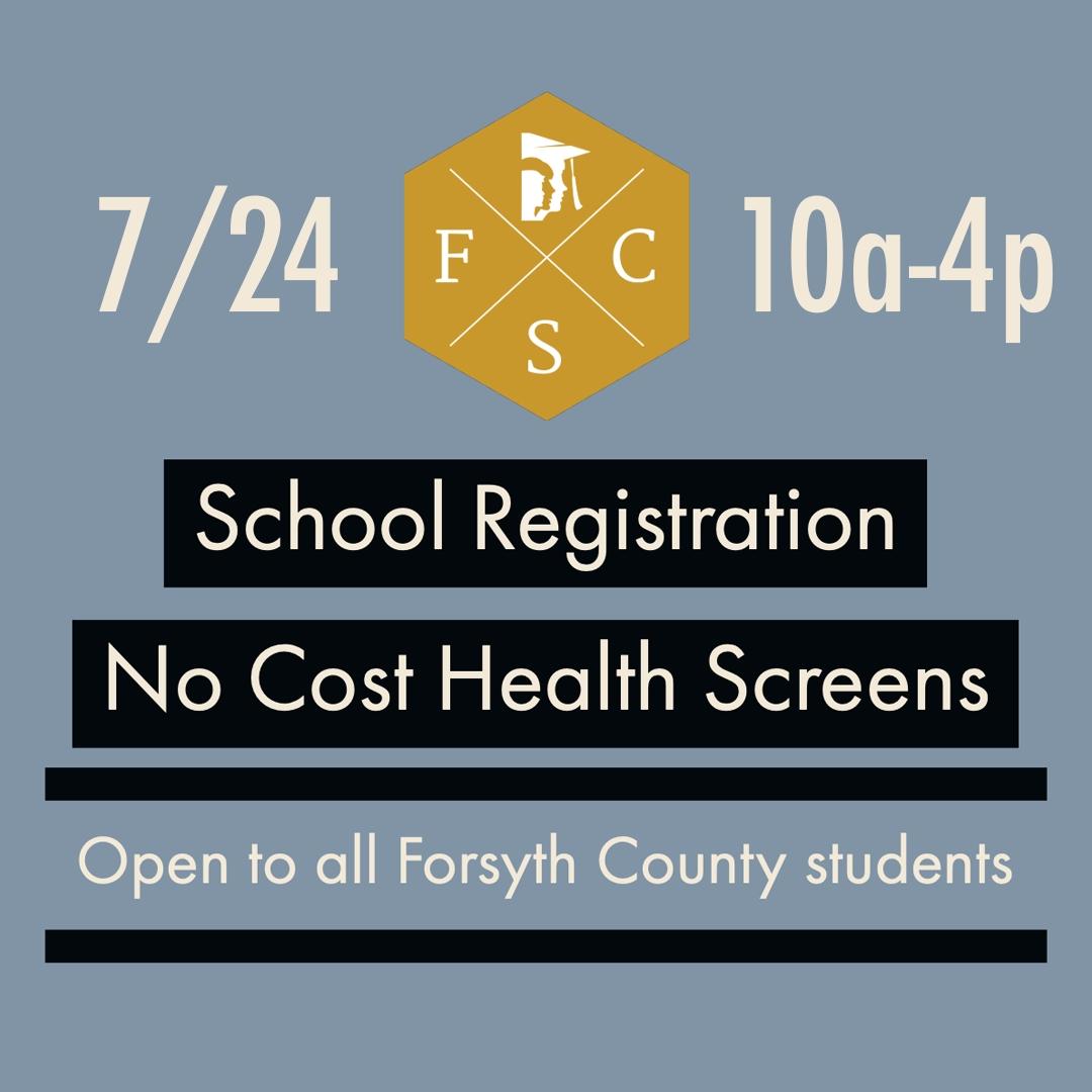 Forsyth County School Calendar 2020 | Free Printable Calendar For Winston Salem Forsyth County Schools Calendar Pdf