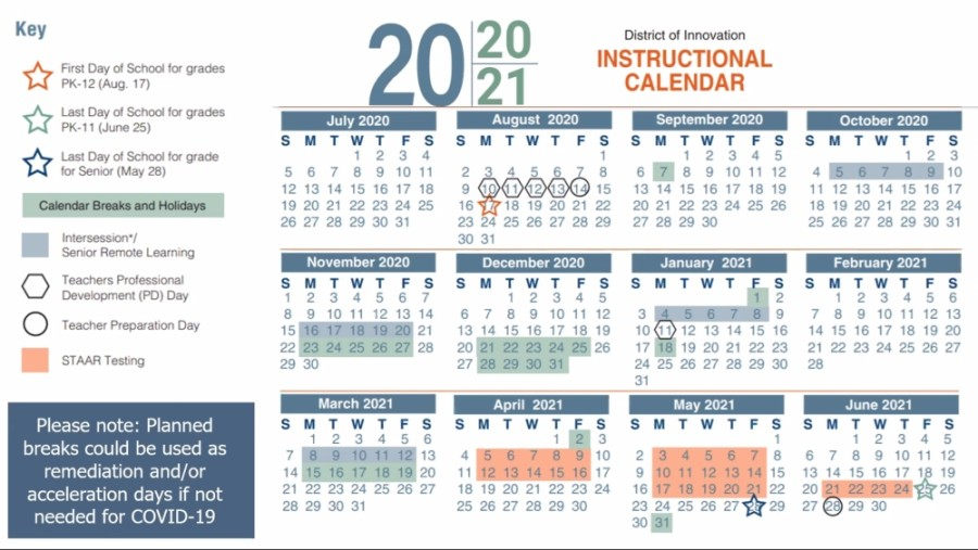 Franklin County School Calendar 2021 22 – United States Map Pertaining To When Is Spring Break For Dorchester District 2