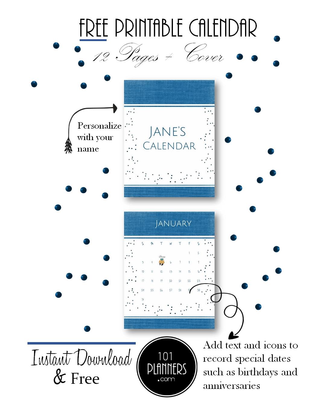 Free Printable March 2021 Calendar | Customize Online Pertaining To Mexican Calendar Saint Names 2021