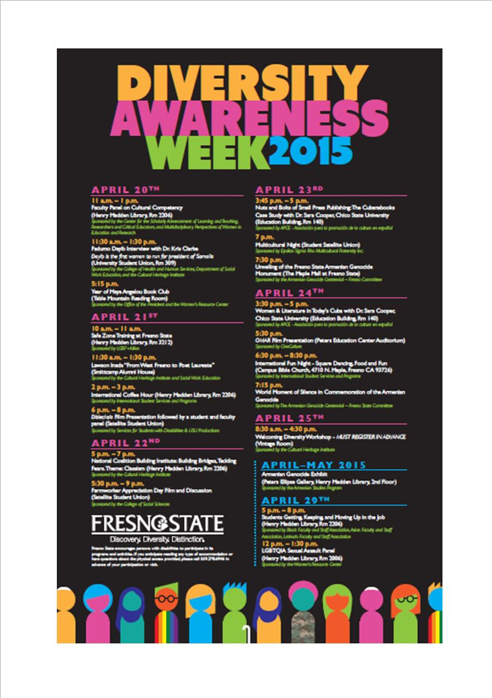 Fresno Calendar Of Events 2015 Inside Merced City Schools Calendar 2021