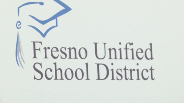 Fresno Unified Releases Plan For Reopening Schools With Throughout Fresno Unified Calendar 2020 2021