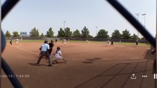Grand Canyon University (Arizona) Women'S Softball With Grand Canyon University Student Handbook 2022