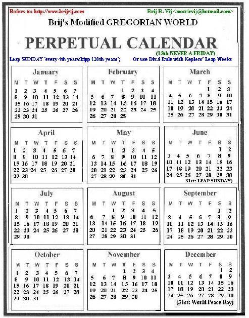 Gregorian Calendar   Calendars 2021 Intended For Julian To Gregorian Calendar 2022