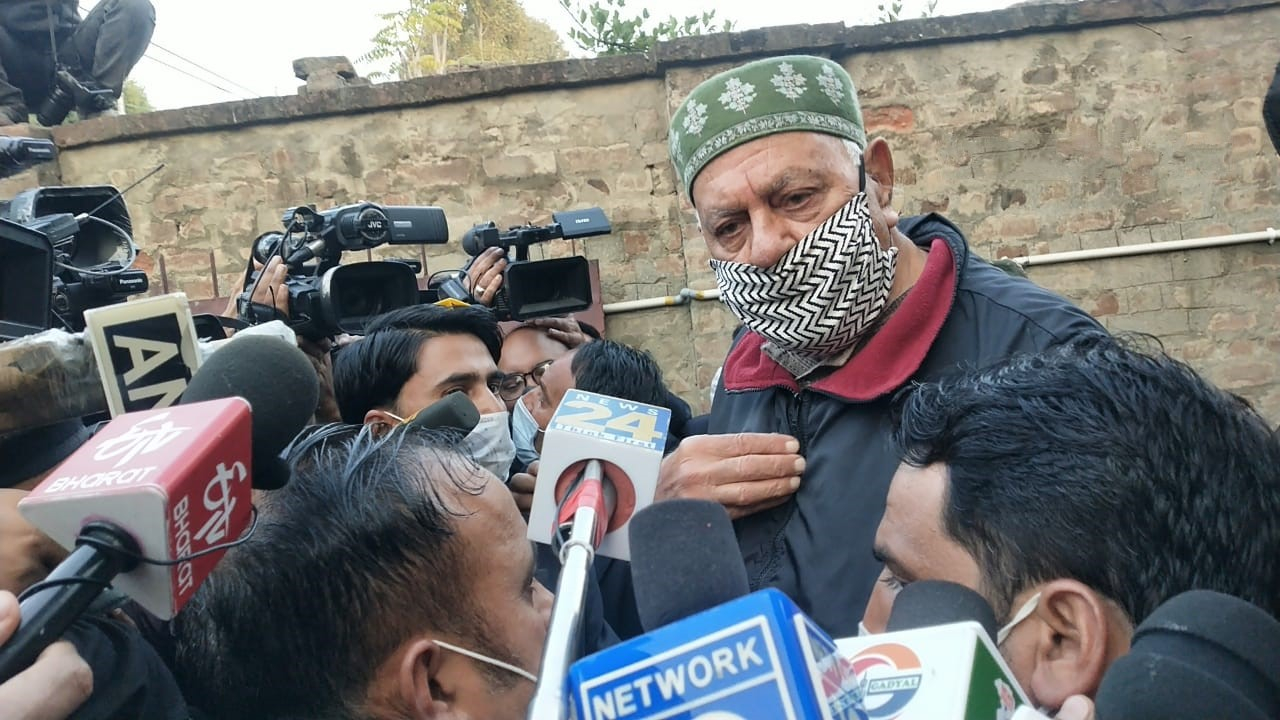 Gulistan News  Home In Nc Courts Officer Query