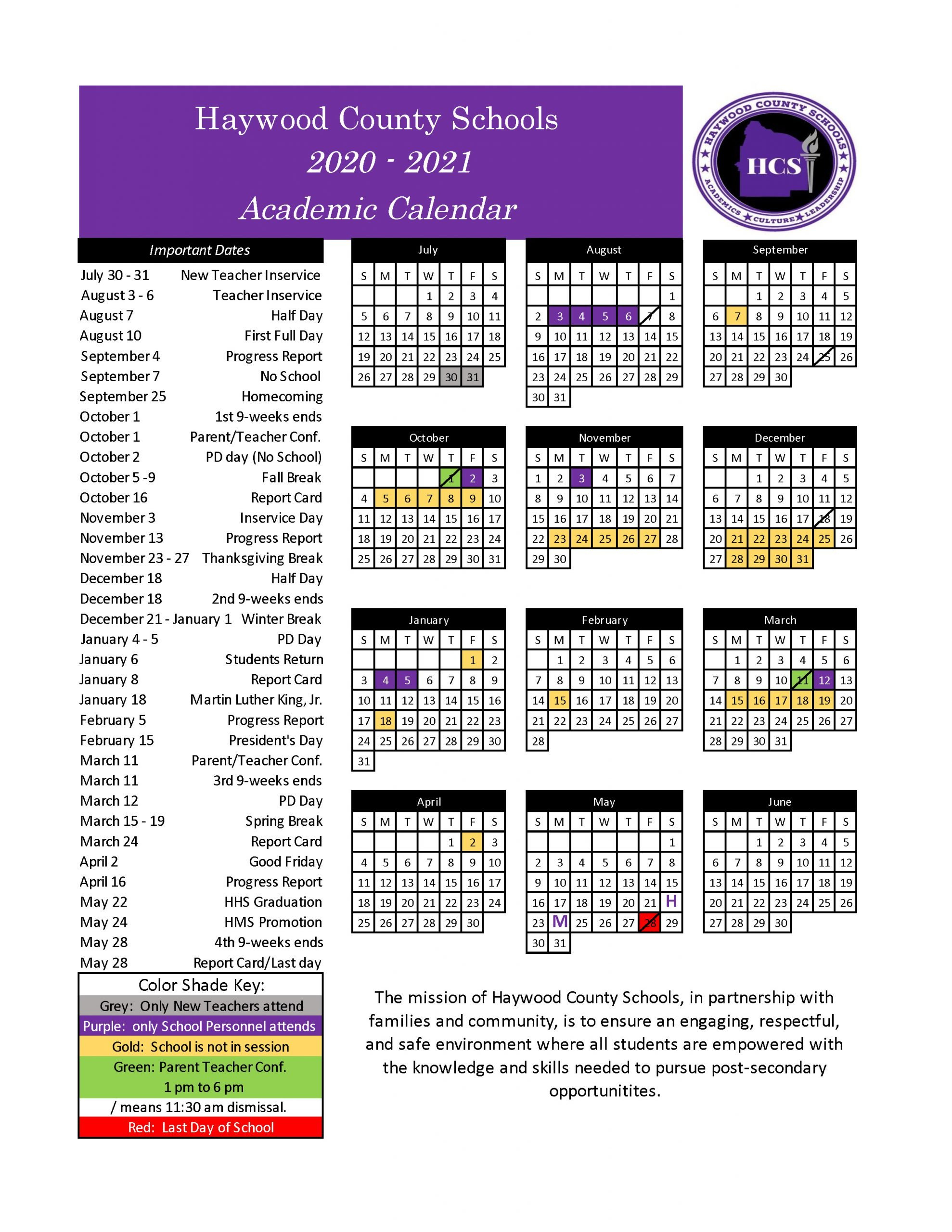 Hayward Unified School District Calendar 2021 | Printable Inside Las Cruces Public School Calendar 2021